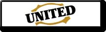 logounited
