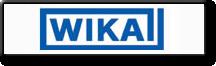 logowika